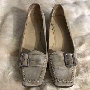 Prada Shoes Size 38 Italy